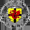 Archers Côte des Bruyères Logo