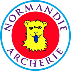 Normandie Archerie